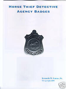 HORSE-THIEF-DETECTIVE-ASSOCIATION-BADGES-by-Lucas