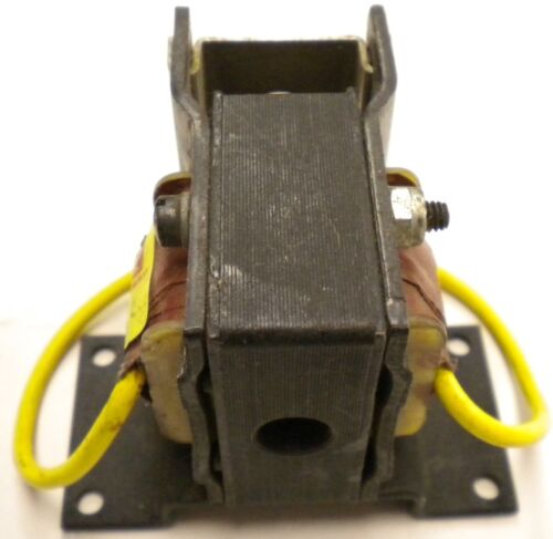 DECCO SOLENOID REPLACEMENT COIL 9-1232 COIL