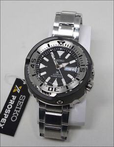 new-Seiko-Prospex-Reloj-Automatico-200M-SRPA79J1-tuna-2-anos-de-garantia