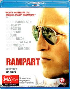 Rampart-Blu-ray-Disc-NEW