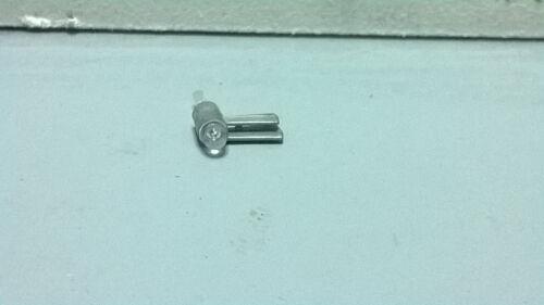 1//18 pieces loose porsche 356 bburago