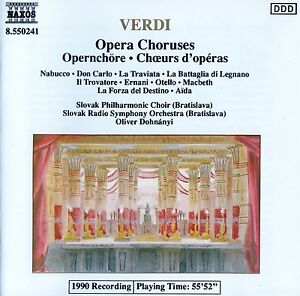 GIUSEPPE-VERDI-OPERA-CHORUSES-CD