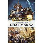 Ghal Maraz by Josh Reynolds, Guy Haley (Paperback, 2016)
