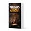 thumbnail 1 - Perished Nations by Shaykh Mufti Saiful Islam