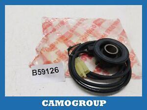 Drive Odometer Km Speedometer Transfer For APRILIA Area 51 50CC 98 2000