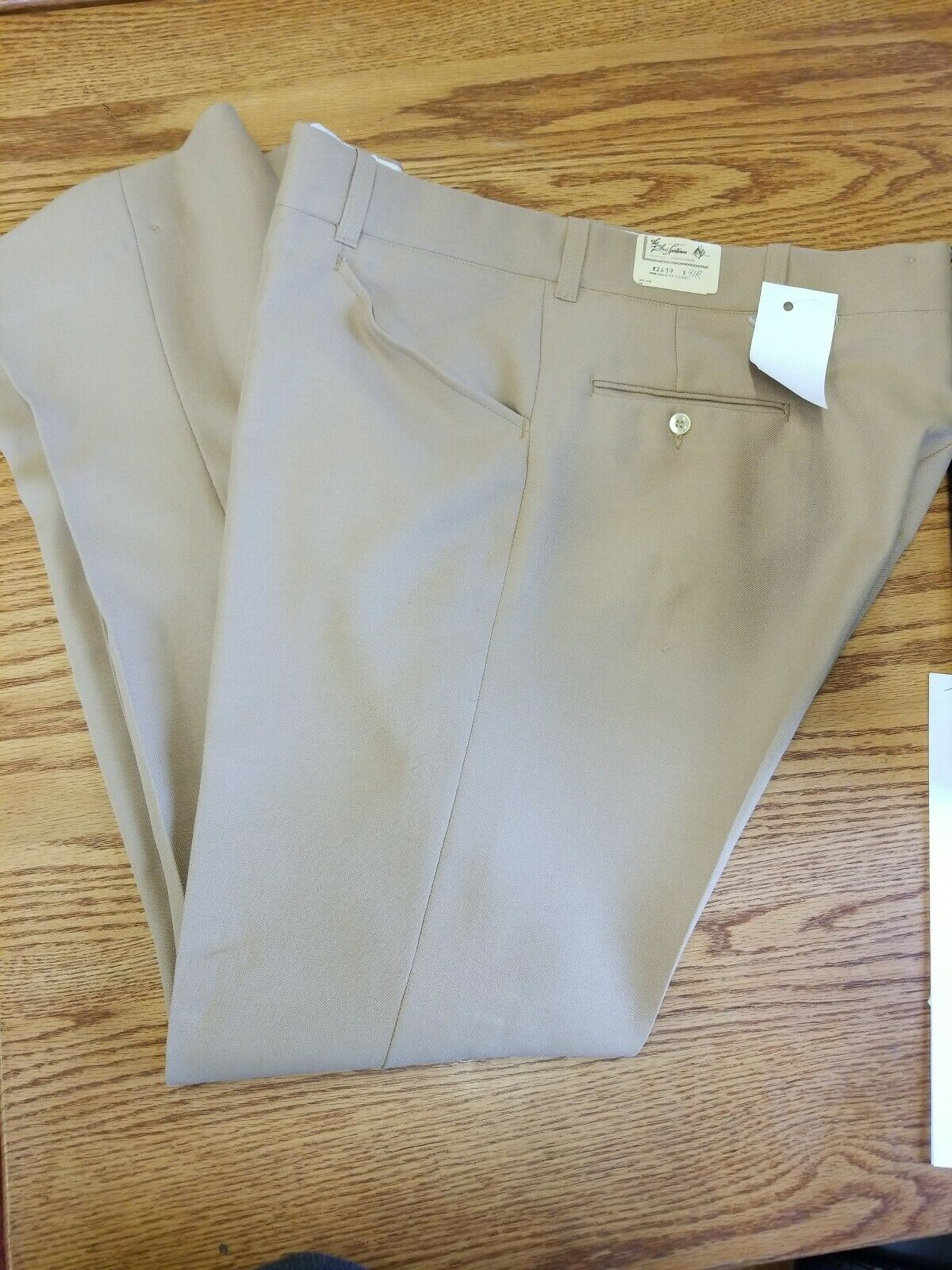 Tailored Sportsman 41R  Lord Geoffrey Jodphur Pants