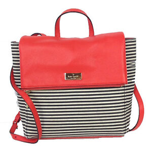 Kate-Spade-Bag-WKRU3143-Highland-Place-Oliver-Empire-Red-Agsbeagle