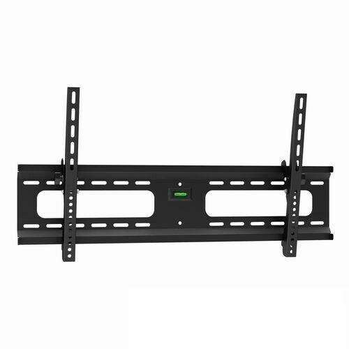 100% Kwaliteit Tilting Wall Mount For Samsung Un50h6203 Un50h6203af Un50h6203afxza Led Hdtv Tv