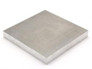 aluminiumplatten-15mm-160mm-ancho-SIN-PULIR-Longitudes-estandar-64-00-EUR