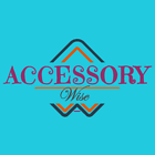 accessorywiselimited
