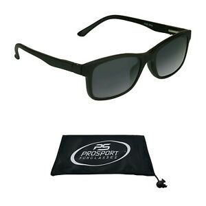 3cbedd174d7 Image is loading Polarized-BIFOCAL-Sunglass-Readers-Magnetic-Magnet-CLIP-ON-