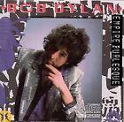 Empire Burlesque by Bob Dylan (CD, Columbia (USA))