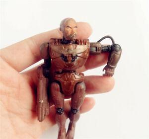 GI-JOE-Cobra-action-figure-3-75-034-old-lost-color