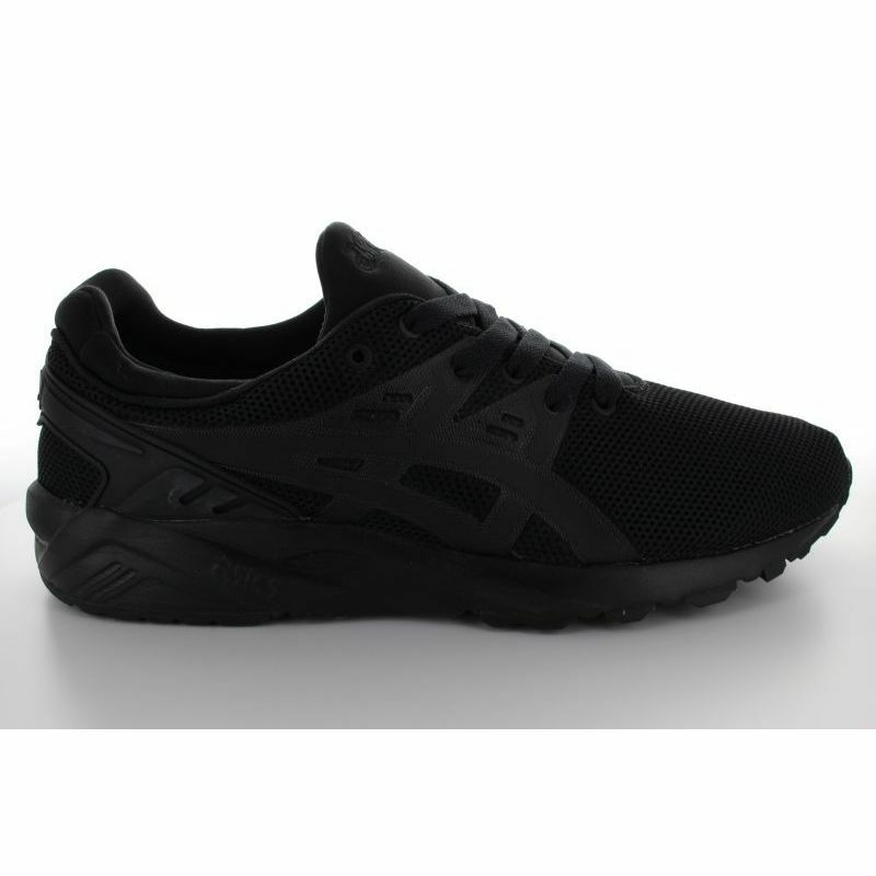 GEL KAYANO TRAINER EVO negro