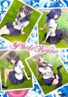 Photo Kano The Complete Collection 2014 Release R1 DVD Anime