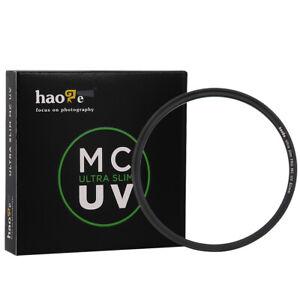 82mm-Ultra-Slim-MC-UV-Multi-Coated-Lens-Filter-Protector-for-Canon-Nikon-Sony
