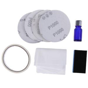 Kit-de-reparation-de-lampe-de-restauration-liquide-pour-le-phare-de-voiture