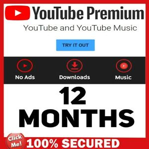 YT-Premium-12-Months-Brand-New-ACCOUNT-FAST-amp-EASY