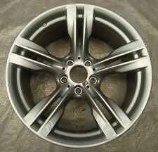 1 BMW Styling 467 M Alufelge Felge 10J x 19 ET21 X5 F15 BMW 7846787 Hinten TOP