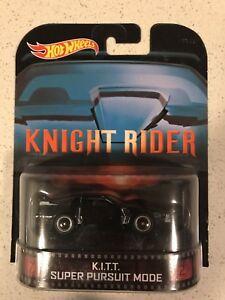 Hot-Wheels-Retro-Entertainment-2013-Knight-Rider-K-I-T-T-Super-Pursuit-Mode