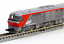 Tomix-2226-Diesel-Locomotive-Type-DF200-100-N miniature 2