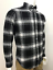 Men-039-s-100-Cotton-Yarn-Dyed-Flannel-Colourful-Check-Shirts-Regular-Fit-5-Colours thumbnail 12
