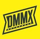 dmmxmotocross
