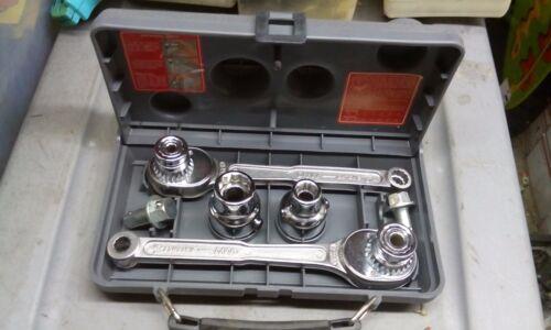 dmw multipurpose wrench set