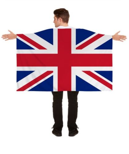 UK DRAWSTRING STRONG TOY STORE BAG MULTI CAMO BAG,WATERPROOF FABRIC 2 Sizes