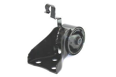 Engine Mount Rear DEA//TTPA A6485