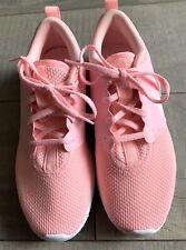 Nike Ladies Roshe G Golf Shoes Pink