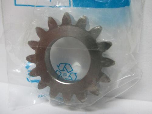 Pinion Gear TT0369 TLD 50 50A 50LRSA B NEW SHIMANO BIG GAME REEL PART