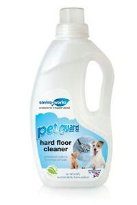 Pet-Guard-Hard-Floor-Cleaner-1-Litre