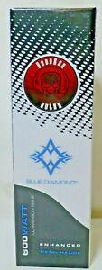 Baddass 600 Watt Metal Halide MH Conversion Grow Light-Blue Diamond (Vegetative)
