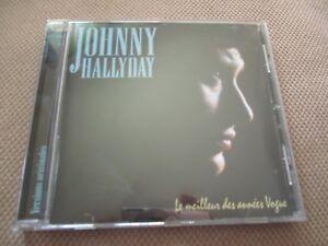 CD-034-JOHNNY-HALLYDAY-LE-MEILLEUR-DES-ANNEES-VOGUE-034-best-of-20-titres
