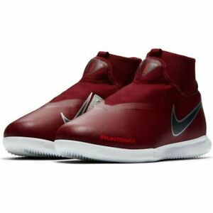 Nike Jr. Phantom Vision Academy Dynamic Fit IC Kids' Indoor