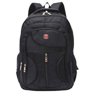 Waterproof-15-6-034-Men-Laptop-Backpack-Business-School-Bag-Travel-Rucksack