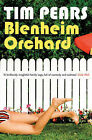 Blenheim Orchard by Tim Pears (Paperback, 2008)