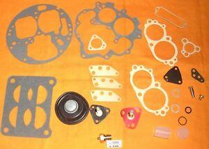 BMW 320-520-525-528-3,0 Vergaserüberholsatz Pierburg - Persenbeug, Österreich - BMW 320-520-525-528-3,0 Vergaserüberholsatz Pierburg - Persenbeug, Österreich