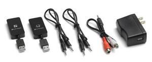 AudioEngine-W3-Wireless-Audio-Adapter-Sender-amp-Receiver-Plug-n-Play-US-Plug
