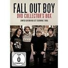 Collectors Box von Fall Out Boy (2014)