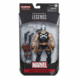 IN-STOCK-Black-Widow-Marvel-Legends-6-Inch-Crossbones-Action-Figure-BY-HASBRO