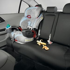 Front And Back Car Seat Covers  Honda Accord