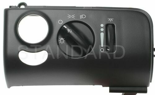 Standard DS1149 NEW Headlamp Switch CHRYSLER,DODGE,PLYMOUTH