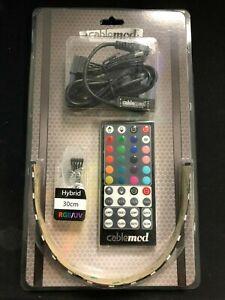 Uv Cablemod