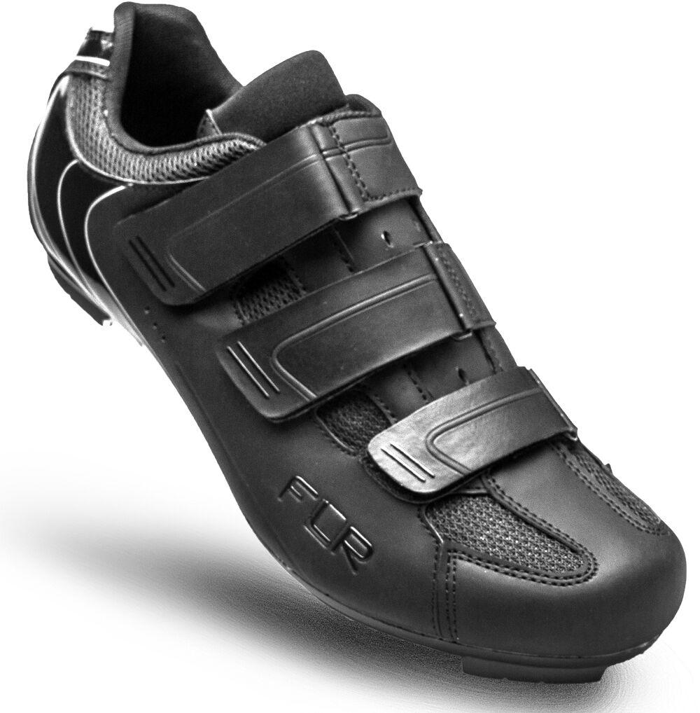 FLR F-35.III - Road Cycling shoes - Shimano & Look Compatible