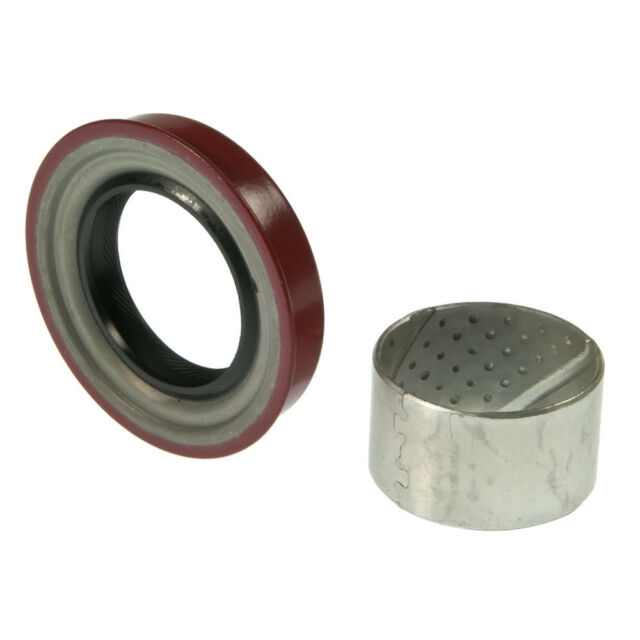 Output Shaft Seal  National Oil Seals  473229