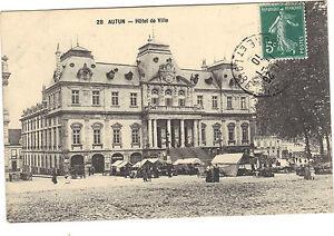 AUTUN-L-039-Hotel-de-Ville-8650