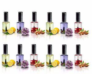 Nageloel-16-5-ml-Flasche-Naegel-Nail-Art-Nagelpflege-Nagelhautpflege-amp-Ole