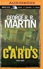 Aces High by George R R Martin (Editor) (CD-Audio, 2015)